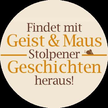 Kunstschmiede Detlef Wächtler in Stolpen OT Rennersdorf -- Mäusespiel
