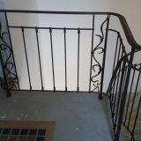 Treppengeländer/ -gitter Innenbereich